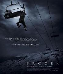 Frozen (2010) OST (Part 2)