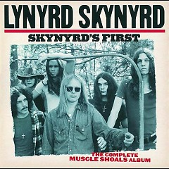 Skynyrd's First (Compilation)