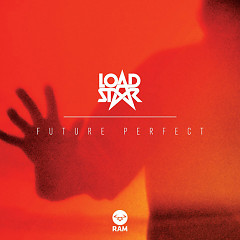 Future Perfect - Loadstar
