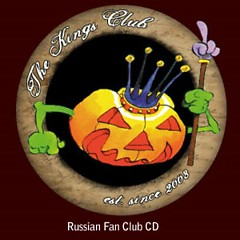 Russian Fan Club (CD1) - Helloween