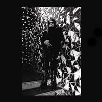 Black Blues (Violent Version) - Keiji Haino