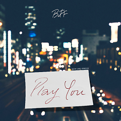 Play You - Buff