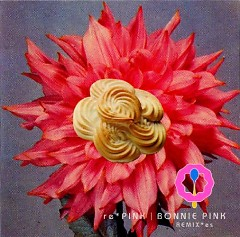 Repink Bonnie Pink Remixes