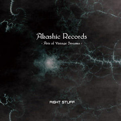 Akashic Records -Arts of Vintage Streams-