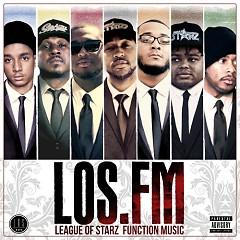 LOS.FM