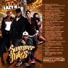 Summer Nites 2011 (CD2)
