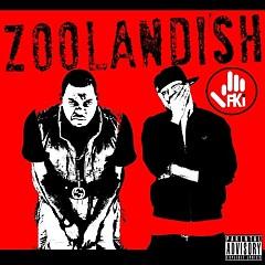 Zoolandish - FKi