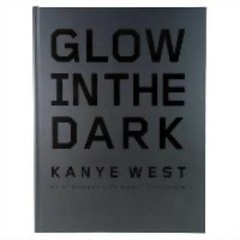 Glow In The Dark (EP)