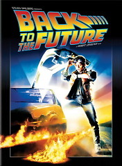Back To The Future OST (Special Edition) (CD1)
