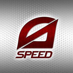 Superior Speed