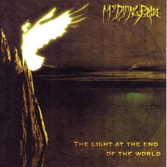 The Light At The End Of The World - My Dying Bride