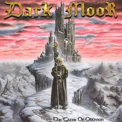 The Gates Of Oblivion - Dark Moor