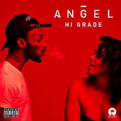 Hi Grade (Single)