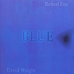 Blue (CD3 ) - Code Indigo