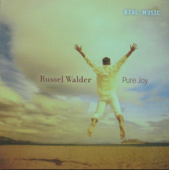 Pure Joy - Russel Walder
