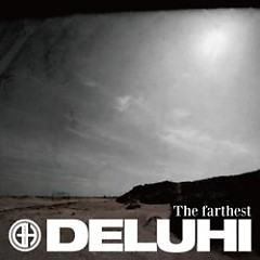 The Farthest (Single)