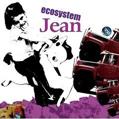 Jean - Ecosystem
