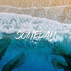 Someday (Single) - Jo Jeong Mo