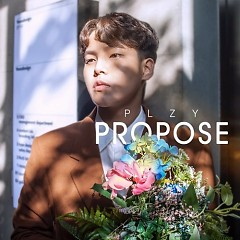 Propose (Single) - Plzy