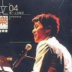 04 903 id Club (Disc 1)