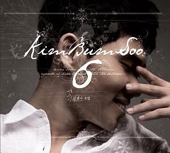 Vol.6 Kim Bum Soo