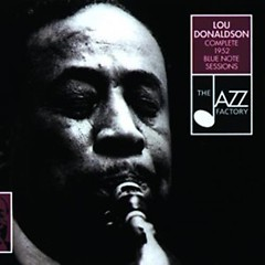 Complete 1952 Blue Note Sessions (CD2)