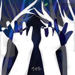 Before Winter Comes (Single) - Jang Seung Min