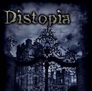 Distopia - Valluna