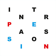 Interpassion (Single) - Yelle