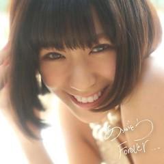 Arigato Forever.. - Nishiuchi Mariya