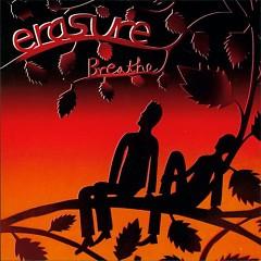 Breathe (Singles)