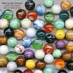 John Scofield & Metropole Orkest - 54 - John Scofield