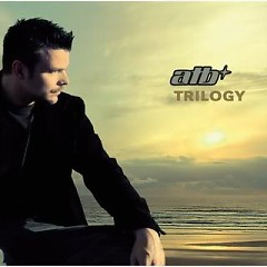 Trilogy (Special Limited Edition) (CD2) - ATB