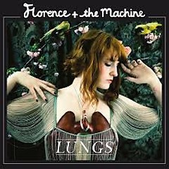 Lungs (Special Box Set Edition) (Cd1)