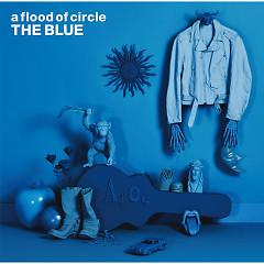 'THE BLUE' -AFOC 2006-2015-
