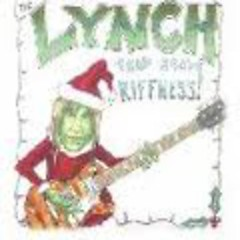 The Lynch That Stole Riffness! (Ep)