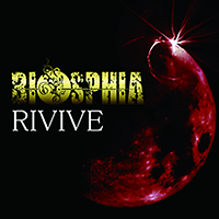 REVIVE - BIOSPHIA