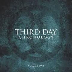 Chronology, Volume One (1996-2000) - Third Day