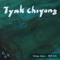 White Shirt (Single)