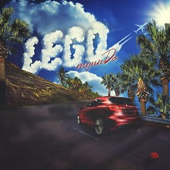 Lego (Single) - Myun Do