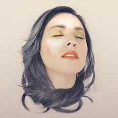 Amor Supremo - Carla Morrison