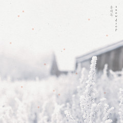 Snowdrop (Single) - Hong Jae Mok