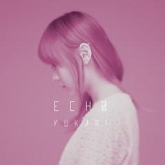 Echo - Yukari