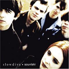 Souvlaki (Deluxe Edition) (CD2)