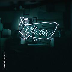 Le Grand Bleu (Mini Album) - WILCOX