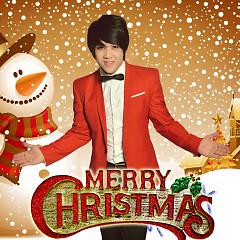 Nhạc Giáng Sinh (Remix)