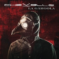 La Gargola - Chevelle