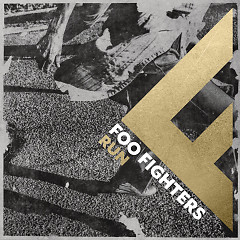 Run (Single) - Foo Fighters
