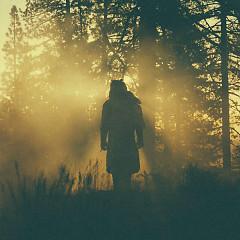 The Beyond / Where The Giants Roam - Thundercat