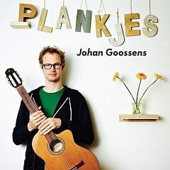 Plankjes